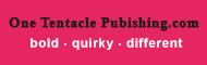 One Tentacle Publishing
